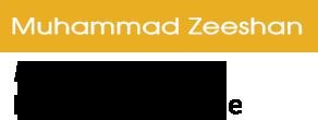 Zeeshan-Name