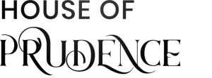 House of Prudence