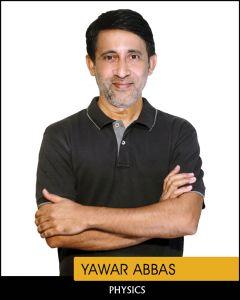 Yawar-Abbas