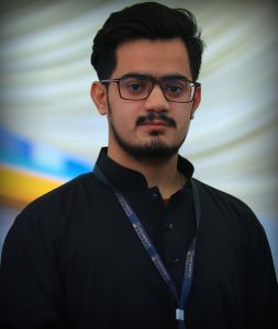Adnan Sheikh