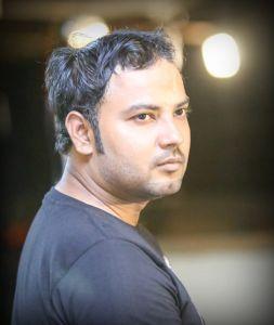 Faizan Laiq Khan