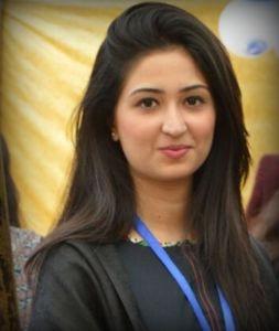 Ruba Arif