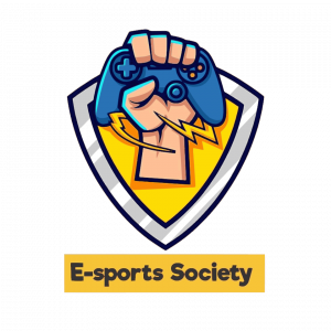 Highbrow eSports Society